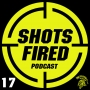 Artwork for Shots Fired Ep. 17 Time Magazine Edition