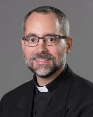Fr. Pierre Ingram's Podcasts