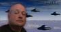 Artwork for Edition 161 - Ben Emlyn Jones - UFO & Disclosure Update