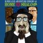 Artwork for Ep. 113: Home Shalom
