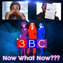 Artwork for Now What Now???| 3BC Podcast | KUDZUKIAN