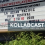Artwork for KollabCast Presents: LAAPFF 2019 – PART 2