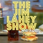 Artwork for Episode 5 - The Jim Lahey Literary Episode