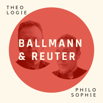 Ballmann & Reuter show image