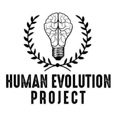 Human Evolution Project show image