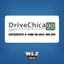 Artwork for Drive Chicago (06/01/19) - Review of the Mini Countryman E