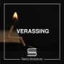 Artwork for Verassing