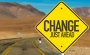Artwork for Do You Have A Change Roadmap?  with James and Janice Prochaska