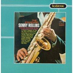 "Sonny and a ""Winter Wonderland"""
