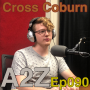 Artwork for Ep090: Cross Coburn - Ousted Former City Councilman, Groves TX