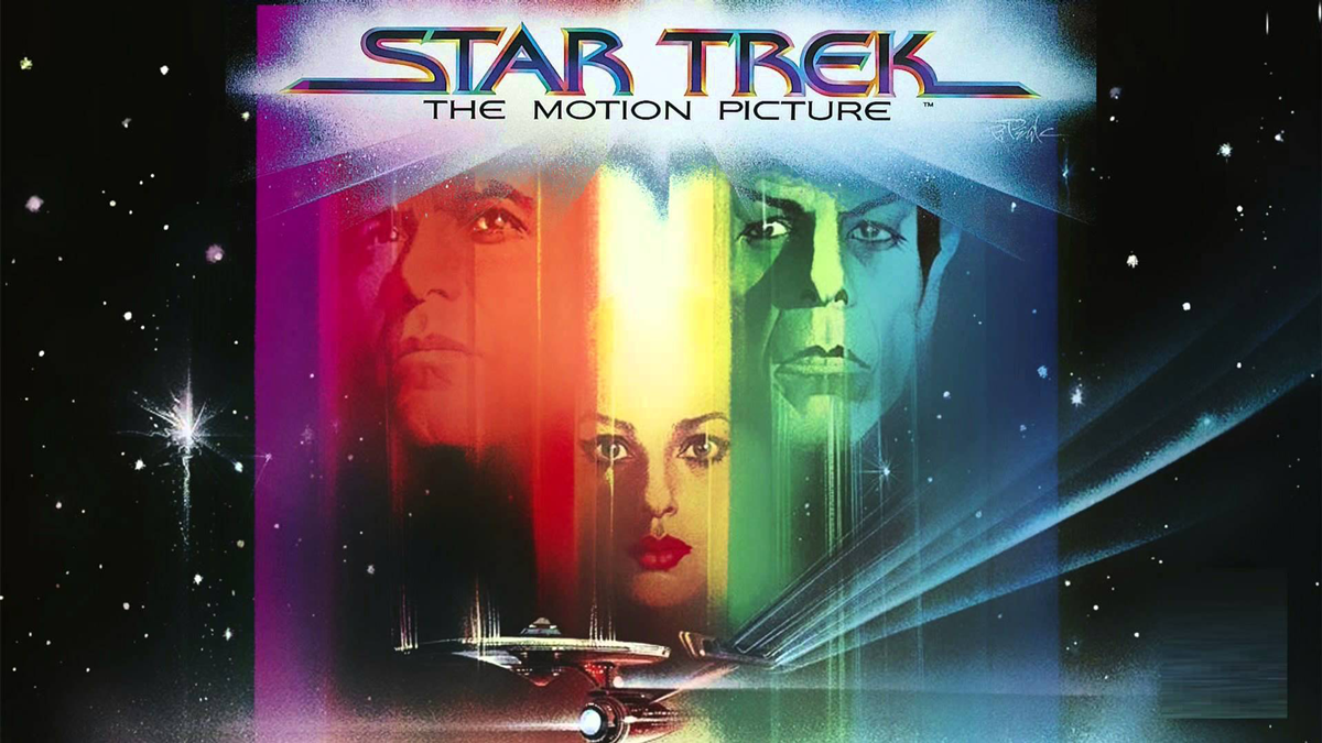 Star Trek ISTYA movie review