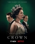 Artwork for The Crown seasons 1-3: A Review