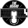Artwork for The Board - Hodge Podge of Topics [50:42]