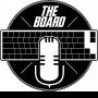 Artwork for The Board - Milk Slug [58:07]