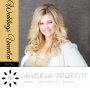 Artwork for #104: Uncovering Your Glow with Lisa Keyser