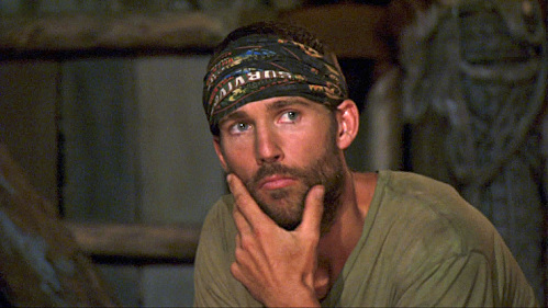 SFP Interview: Colby Donaldson from Survivor Heroes vs. Villains