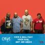 Artwork for Ep. 330: Cock & Bull feat. Vivek Kaul, Amit and Abbas
