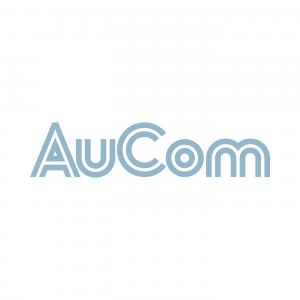 The AuCom Motor Control Podcast