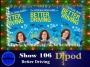 Artwork for Show 106 - Better Driving