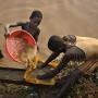 Artwork for Riche mais Pauvre; la République Démocratique du Congo