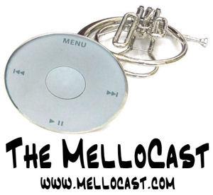 Episode 13 - Buying Mellos on eBay