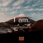 "Artwork for ""I Am"" with Ahmed 'Knowmadic' Ali"