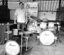 Artwork for E365 037: BRUNO IBERTI. Ingeniero industrial y músico. Fabrica baterías de percusión de madera. - El Podcast de Emprende 365: Emprendimientos | Podcasting | Tecnología