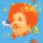 Artwork for ZOFE #22 - O Caminho do BEM