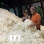 Artwork for De satsar på ulltvätt