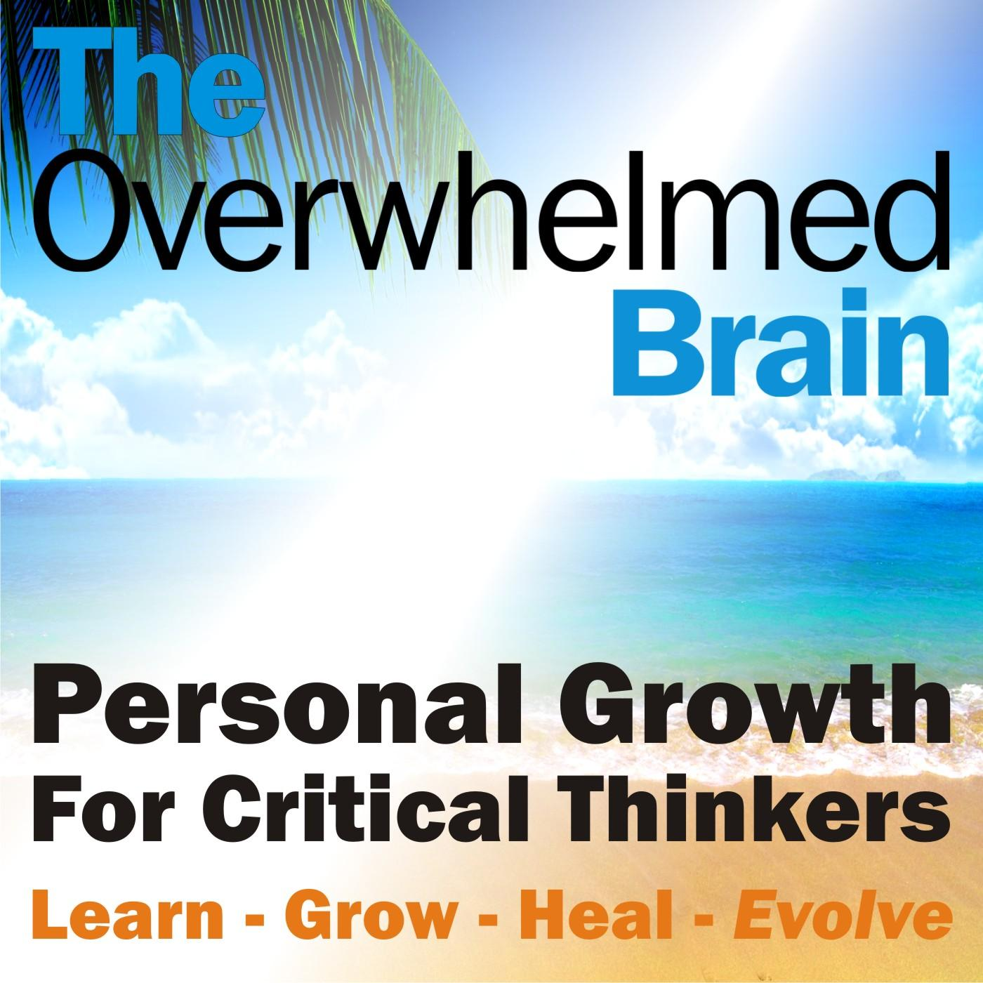 The Abused Mind and Mixed Signals in Relationships – Still Mourning – Overcoming Your Overwhelmed Brain