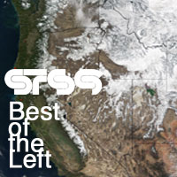 STS9 - PodCast - BEST OF THE LEFT