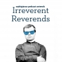 Artwork for The Irreverent Reverends No.12 - The Luther(ans)