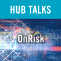 Artwork for OnRisk: Business Interruption Insurance for Hurricane Losses