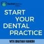Artwork for Disrupting The Dental World With Tiger Safarov