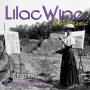 Artwork for Lilac Wine - Chapter 5