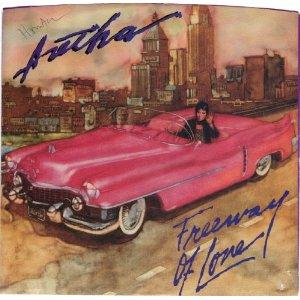 Vinyl Schminyl Radio Classic Deep Cut 1-27-12
