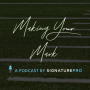 Artwork for Introducing Making Your Mark