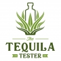 Artwork for Ultra Premium tequila with Miguel Alanis of Veneno Tequila