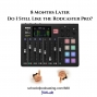 Artwork for 8 Months Later Do I Still Like the Rodecaster Pro?