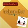 Artwork for Transformation Conference-Pastor Tya Delay-Nov 11, 2016