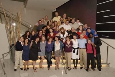 #96 Roche Social Media Summit 2011