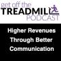 Artwork for Higher Revenues Through Better Communication