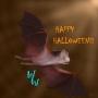 Artwork for Bonus! Vampire Bats