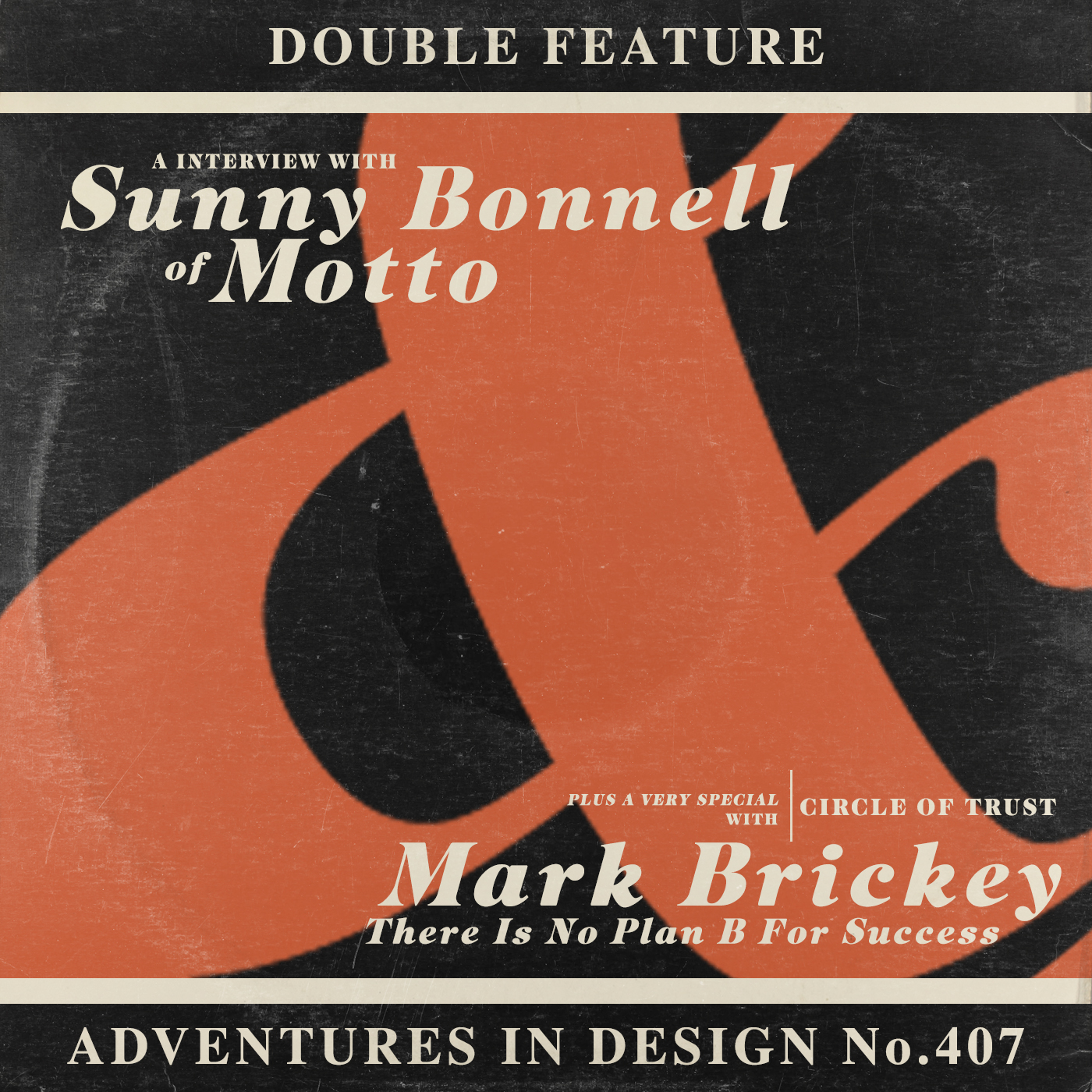 407 - Sunny Bonnell of Motto