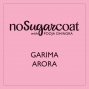 Artwork for Garima Arora