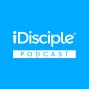 Artwork for 038: Discovering Your God-Given Purpose with Michael Belk