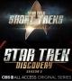 Artwork for So Much Star Trek Talk