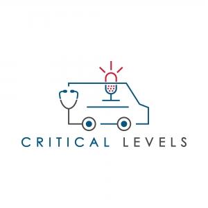 Critical Levels