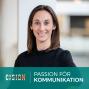 Artwork for Monica – ICAs digitala röstassistent