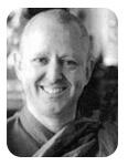 Zencast 76 - Busy Life.. Buddhist Life by Ajahn Brahmavamso